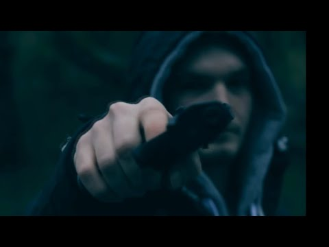 SEG FILMS - TORTILLA CURTAIN (T.C Boyle/US)