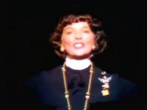 1970 Tony Awards ~ COMPLETE