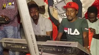 طاسو - صولة الختامية - اغاني سودانية 2020