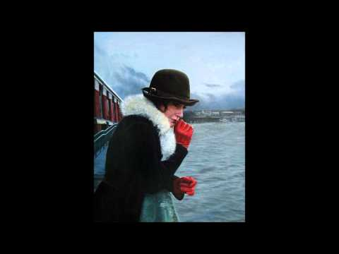 Клип Violet Indiana - Angel