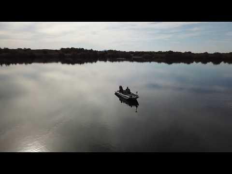 The Landing AZ - Hidden Lake - Buckeye, Arizona