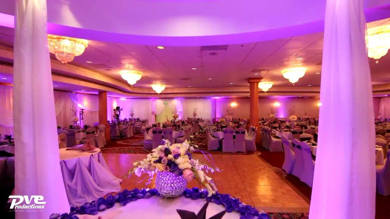 Beautiful wedding decorations youtube beautiful wedding decorations junglespirit Gallery