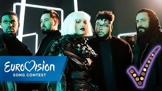 "Equinox - ""Bones"" - Bulgarien 