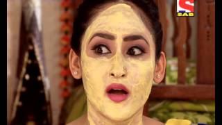 Chidiya Ghar - चिड़िया घर - Episode 785 - 25th November 2014