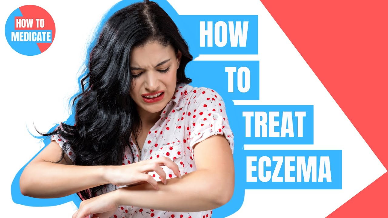 pierderea în greutate eczema