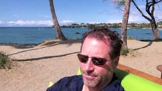 "ThruJimsEyes - ""Hawaii Restaurant Review:  Lava Lava Beach Club"""