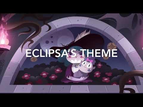 Eclipsa's Theme