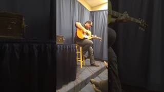 Luke Combs - This One's For You (State College 2/3/17)