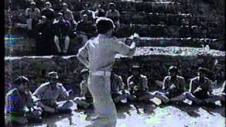 Meri Bau Surela - Jagwal First Garhwali Film (1983)