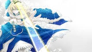 Top 25 Light Novel Anime ft. Zenime
