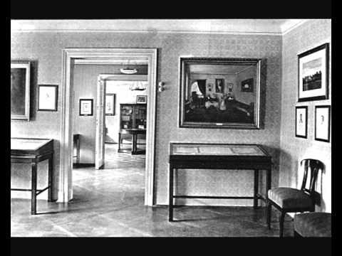 Luciano Berio: Rendering (1989)