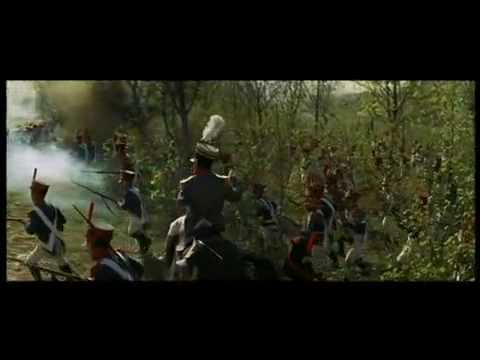 Waterloo (1970) Full Movie (Part 9)
