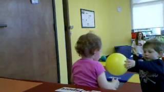 Video-2010-03-06-09-45-52