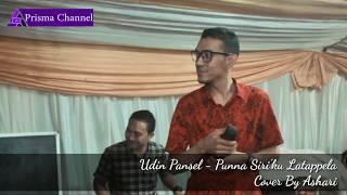 Download lagu Udin Pansel - Punna Siri'ku Latappela (Cover By Ashari)