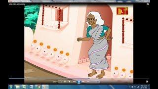SONA RUPA AUR DAAYAN/hindi/thakurmar Jhuli/Dadi Ma Ki Kahaniyan/DADI MA KI JHOLI/grandma's Tales
