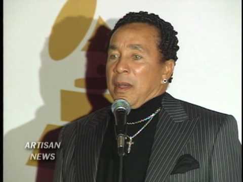 MICHAEL JACKSON TO RECIEVE LIFETIME ACHIEVEMENT AWARD AT 2010 GRAMMYS