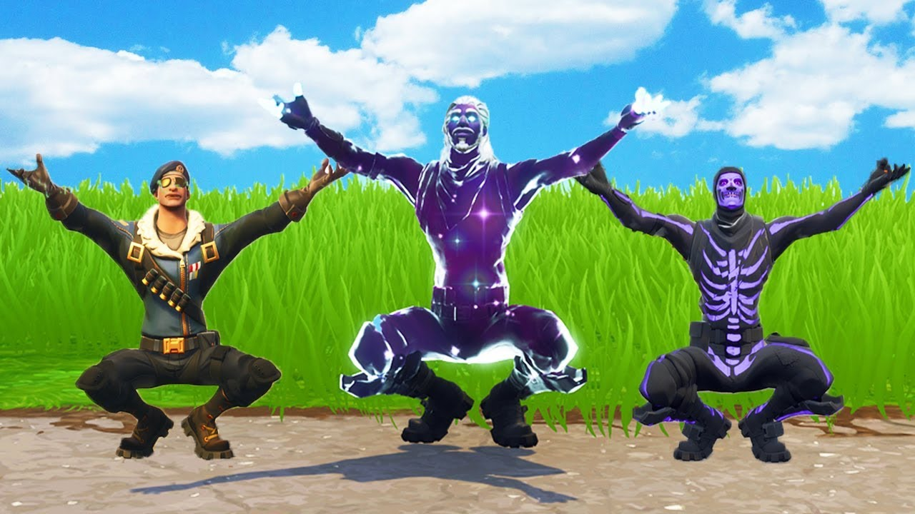 Top 10 FORTNITE PERFECT TIMING MOMENTS YOU WON'T BELIEVE! (Fortnite Perfect Timing Compilation)
