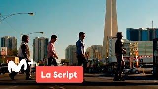 La Script: Referencias de los Beatles en el cine   Movistar+