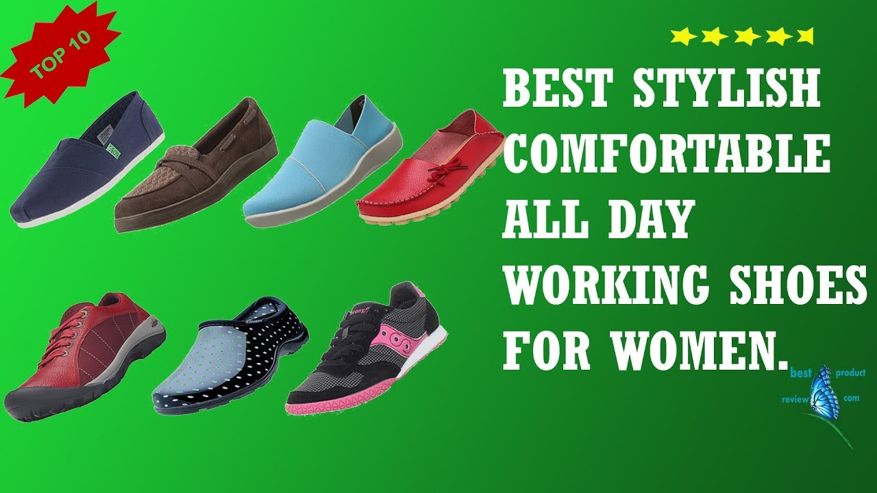 comfortable dress shoes for women 651898479e