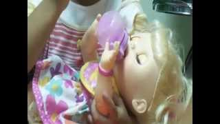 Baby Alive-Real Surprises Baby Thumbnail