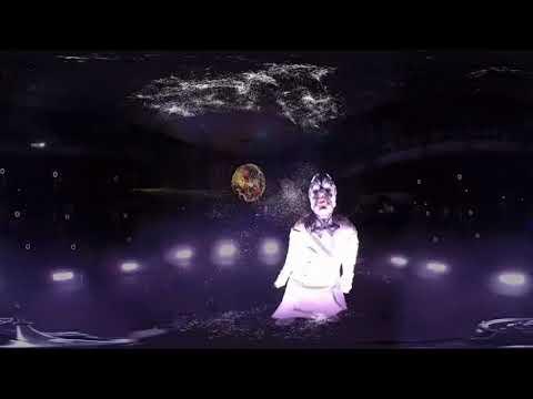Björk - Quicksand VR