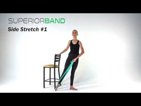 SuperiorBand Instructional Video