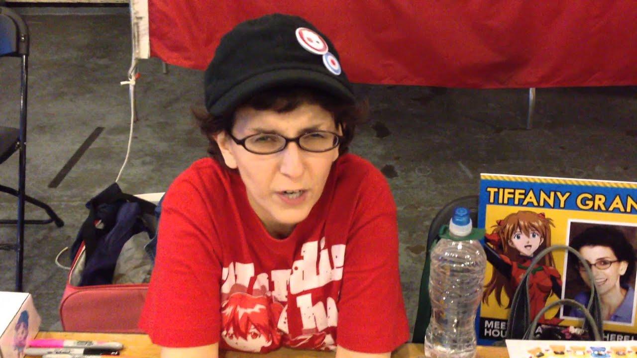 Watch Valli Kemp video