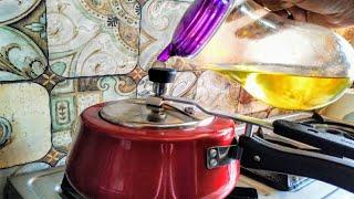 10 smart kitchen tips & hacks | useful kitchen tips & tricks | किचन टिप्स