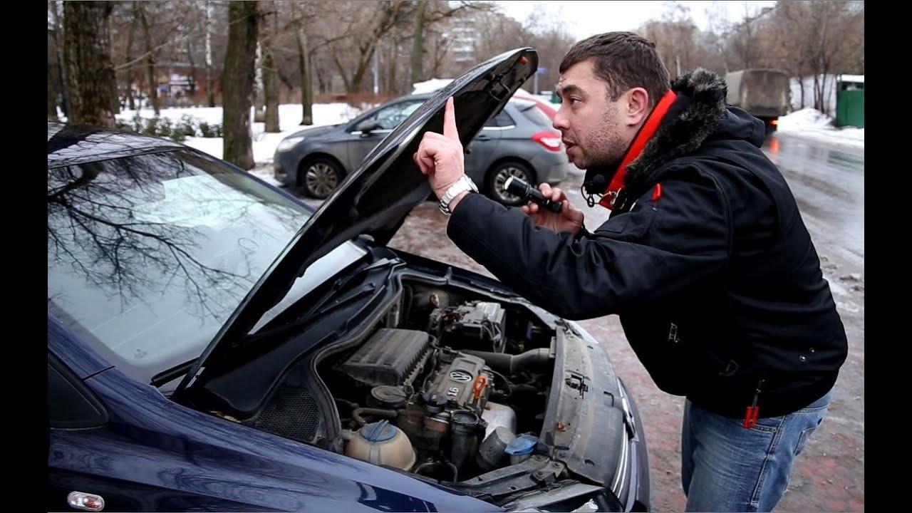 Как при покупки авто проверить деньги на кредит по залог авто спб