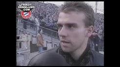 31.03.1990 FC Bayern München - VfB Stuttgart 3-1