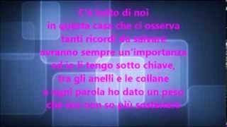 Francesco Renga - L