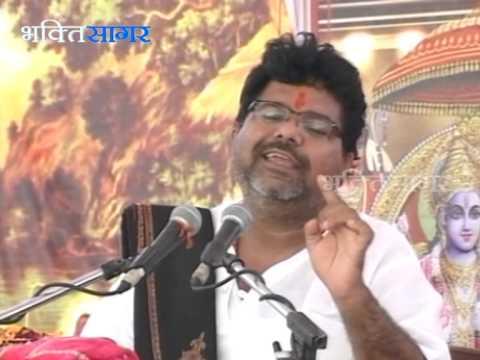 Murlidhar ji maharaj Ram Katha day 7 (Bikaner)
