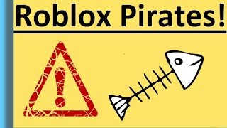 Roblox piratas gameplay | Gaming com Abi