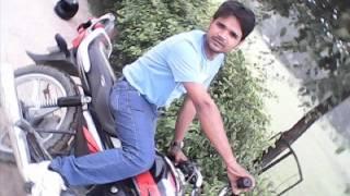 Tere Aage Peeche Kahin Dil Kho Gaya