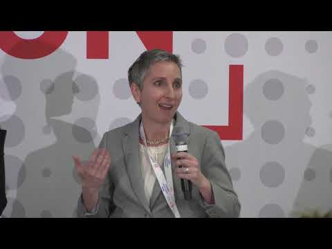 The 2019 Payments Canada SUMMIT – Consumer protection in the age of faster payments