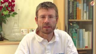 Nasenbluten stoppen und vermeiden - Der Kinderarzt vom Bodensee