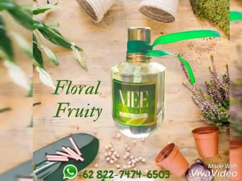 0822 7474 6503 Distributor Parfum Wanita Paling Wangi Dan Murah