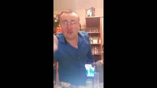 Прикол 2018  Водка  На донышке  Новак Джокович  Делай как я  Кураж бамбей