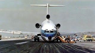 Lot wysokiego ryzyka 02