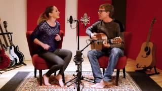 Elaysa feat Daniel Phillip  Palmen aus Plastik (Original Bonez MC amp; RAF Camora)