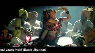 Har pal teri yaad mujhe tadpayegi | Official Video song | tiktok trending song | 2019 |