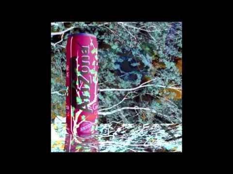 XXXTENTACION x ITSOKTOCRY - #ImSippinTeaInYoHood [Prod. By Ronny J]