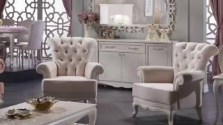 bellona salon takımları 2018 Video