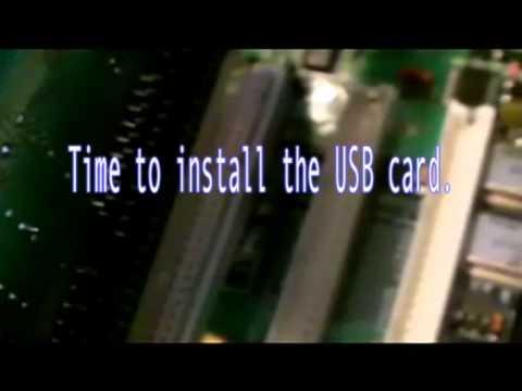 AKAI S5000 USB DRIVERS FOR WINDOWS 10