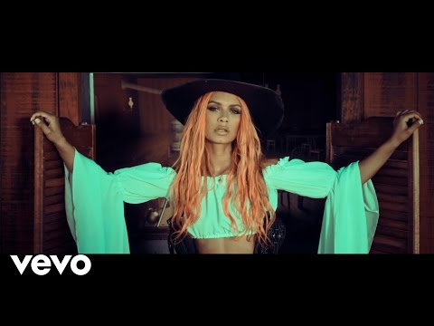 Havana Brown - Battle Cry (Official) ft. Bebe Rexha, Savi