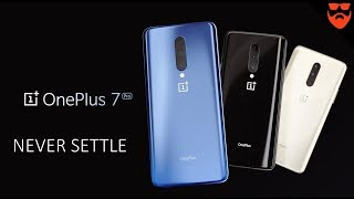 The OnePlus 7 Pro Could Make You Rich