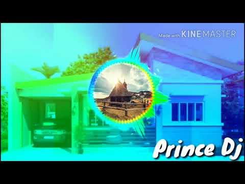 Ghar-Ma-khava-ni-khichdi-nathi-Remix - By - Prince Dj