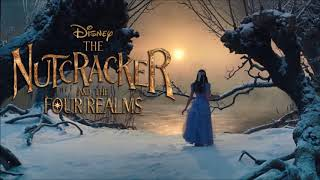 Soundtrack The Nutcracker The Four Realms (Theme Song) - Trailer Music The Nutcracker