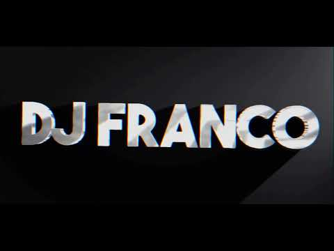 Zion y Lennox Ft Sebastian Yatra - Aquí estaré Dj Franco
