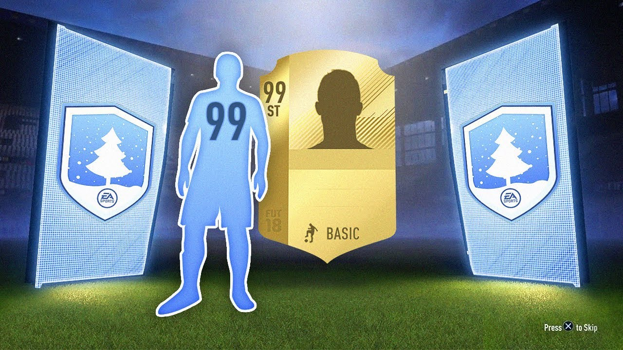 Cheapest blue players fifa 18 fifa 18 mega patch